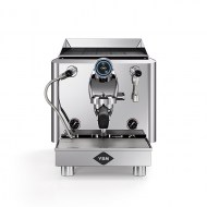 semiauto-coffee-machine