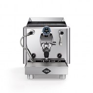 vibiemme-coffee-machine-01