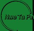 nwetapin.com
